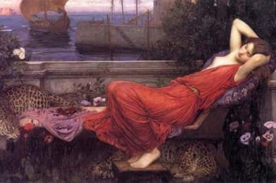 J.Waterhouse
